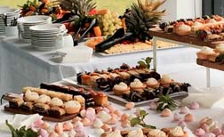 best catering Melbourne