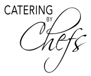 Catering By Chefs - Catering Melbourne